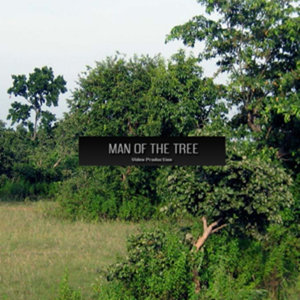 Profile picture for Man of the Tree