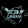 Storm Cinema