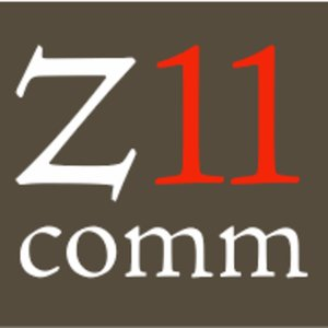 Profile picture for z11 communications