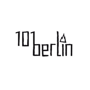 Profile picture for 101berlin