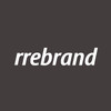 rrebrand