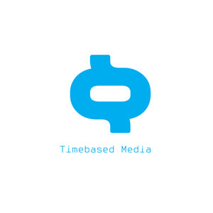 Profile picture for Timebased Media