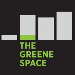 Profile picture for The Greene Space @ WNYC &amp; WQXR