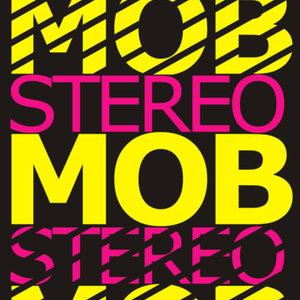 Profile picture for Stereomob