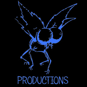 Profile picture for Blue Fly Productions