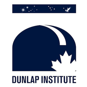Profile picture for Dunlap Institute