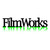 FilmWorks Entertainment