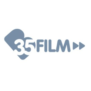 Profile picture for B35FILM