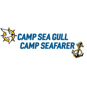 Profile picture for Camp Sea Gull Camp Seafarer