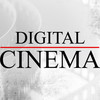 Digital Cinema Mexico