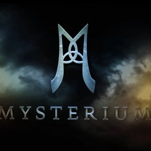 Profile picture for Mysterium