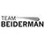 Team Beiderman
