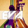 Eva productions