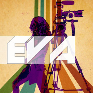 Profile picture for Eva productions