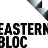 Eastern Bloc