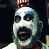 captain spaulding