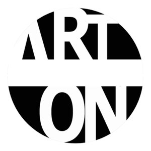 Profile picture for ARTóN Arte en accion