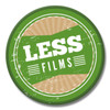 Less Films