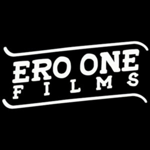 Profile picture for Ero One Films
