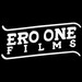 Ero One Films