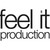 Feel it Production