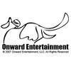 Onward Entertainment