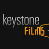 KEYSTONE FILMS