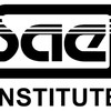 SAE Institute Geneva