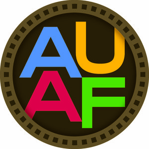 Profile picture for AUAF Communications Office
