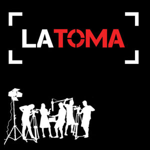 Profile picture for La Toma