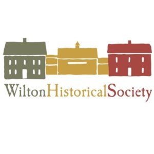 Wilton Historical Society