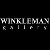 Winkleman Gallery