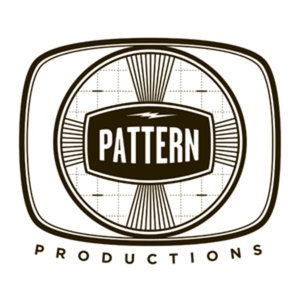 Profile picture for Pattern Productions