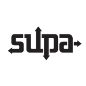 Profile picture for Supa Dist.