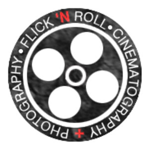 Profile picture for Flicknroll