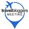 TravelBloggers Meeting