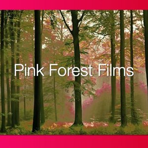Profile picture for Pink Forest Films