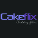 Cakeflix Wedding Films