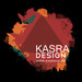 Kasra Design