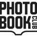 Photobook Club