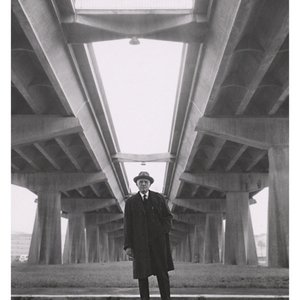 Profile picture for Pier Luigi Nervi Project
