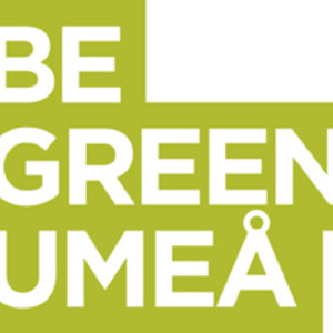 Profile picture for BeGreenUmeå