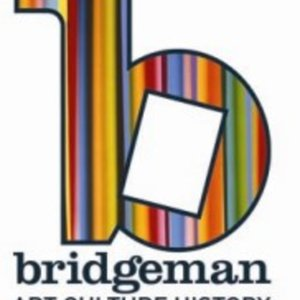 Profile picture for Bridgeman Art Library