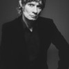 JG Thirlwell