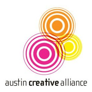Profile picture for Austin Creative Alliance