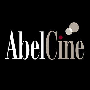 Profile picture for AbelCine