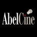 AbelCine