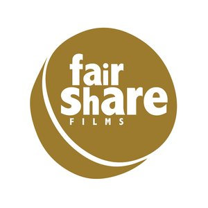 Profile picture for Fair Share Films