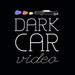Darkcar