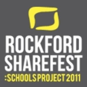 Profile picture for Rockford Sharefest
